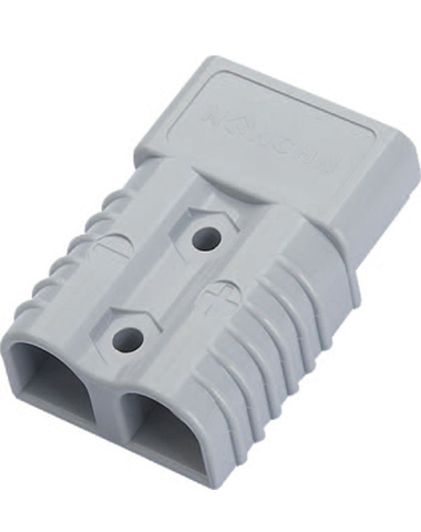 How to choose a connector ?